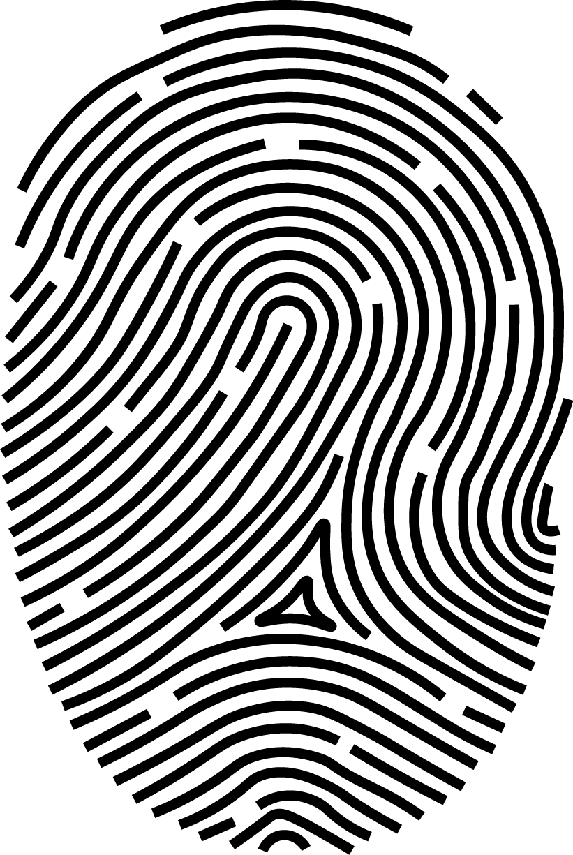 Biometric Solution, Fingerprint Scanner, Fingerprint