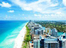 Latin-Amerika ízei, Celebrity Cruises luxus hajóút - 15 nap repülőjeggyel és teljes ellátással