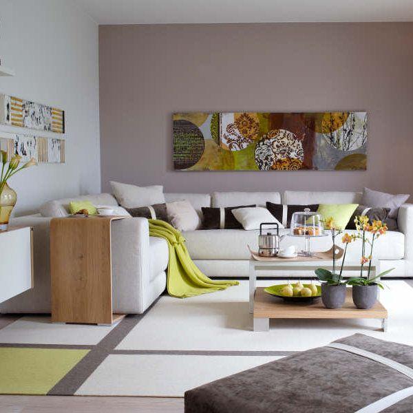 Amazing Wohnzimmer Zum Relaxen Images