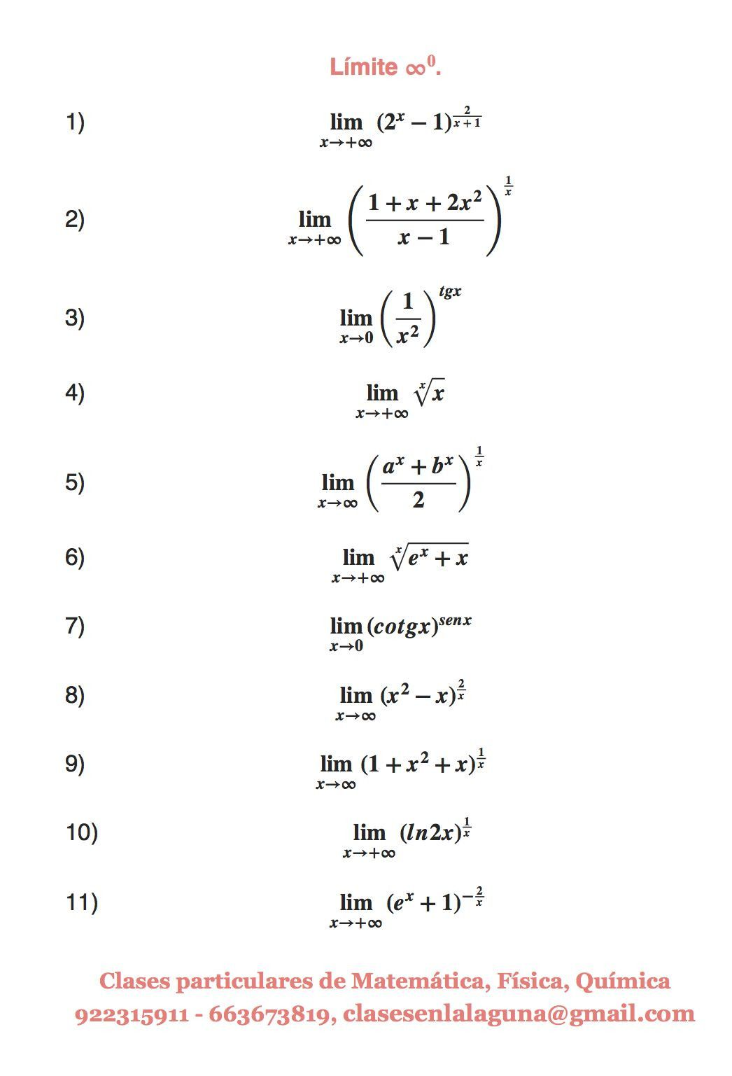 5 Trigonometry Problems Worksheet In