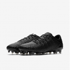 formal Natura por inadvertencia  Nike Hypervenom Phantom III K Leather FG. (Tech Craft Pack). | Nike  football boots, Latest football boots, Nike football