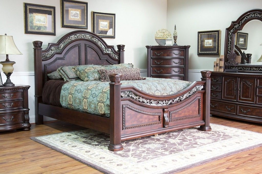 15 Fabulous Mor Furniture Bedroom Sets Picture Inspirations