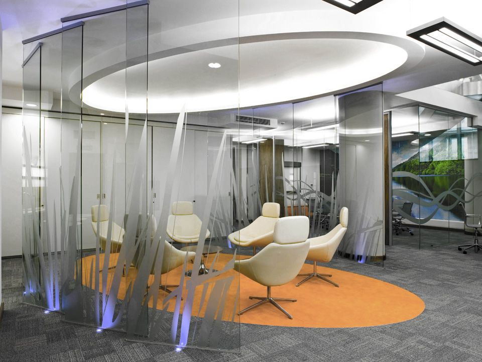 breakout area design design portfolio image gallery ior group
