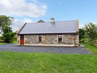 county sligo holiday cottages self catering cottage to rent rh pinterest com hogans irish cottages donegal hogans irish cottages login