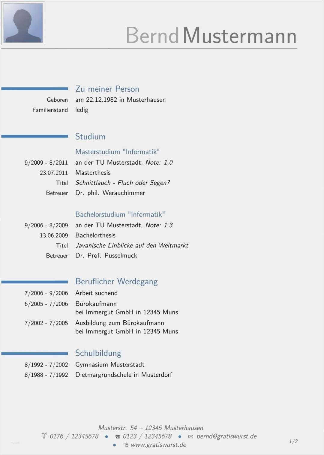 Atemberaubend Lebenslauf 9 Klasse Vorlage In 2020 Vorlagen Lebenslauf Lebenslauf Lebenslauf Muster