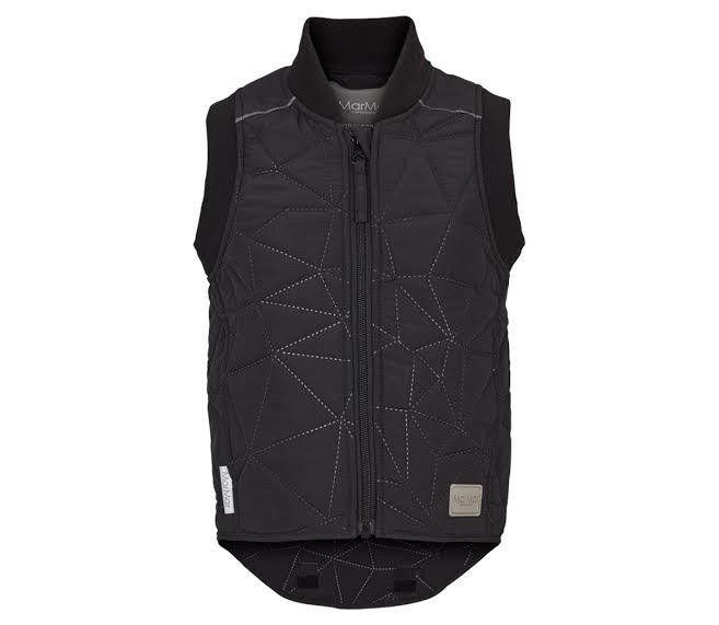 Oby Vest Vest Sale Items Fashion