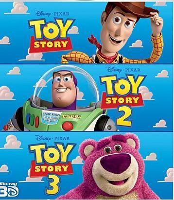 Toy Story trilogia http://azpitituluak.com/euskaraz/1232278165