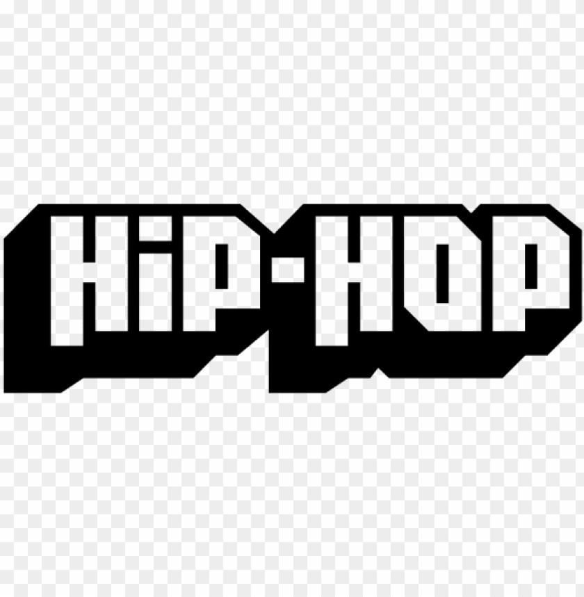 What Is Real Hip Hop Hip Hop Logo In 2021 Real Hip Hop Hip Hop Logo Hip Hop