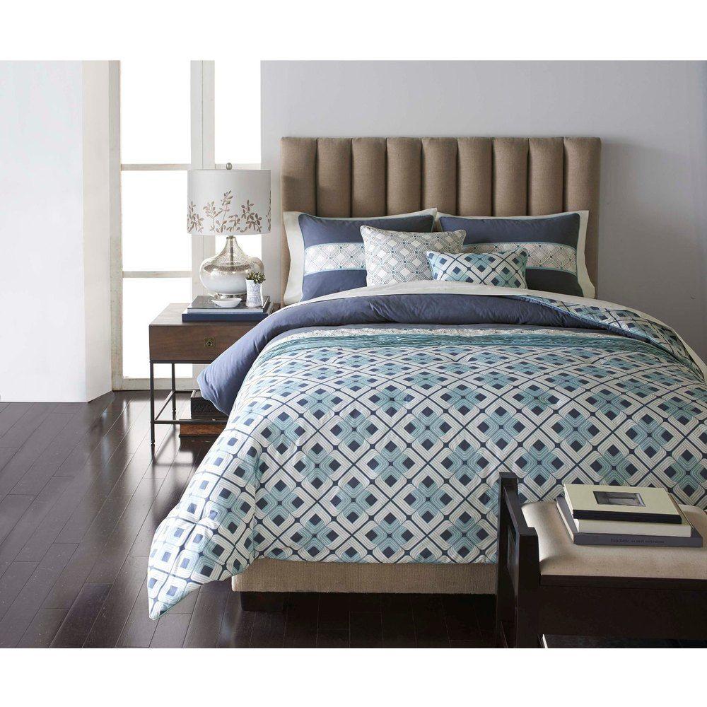 Overstock Online Stores: Del Mar 6-piece Comforter Set