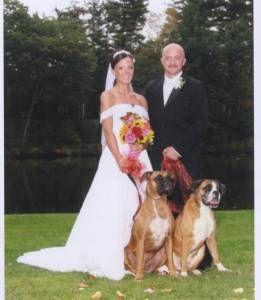 Mikki Viereck Wedding Officiant Wedding Officiant Bridal