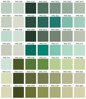 Id card coimbatore ph pantone color chart also emerald green scheme for foyer walls and rh pinterest
