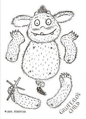 Pin von doodle AJ auf paperdolls jointed Hampelmänner etc