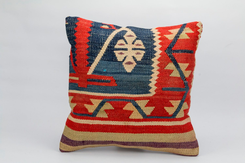 Kilim cushion cover kilim pillow cover x inch x cm by