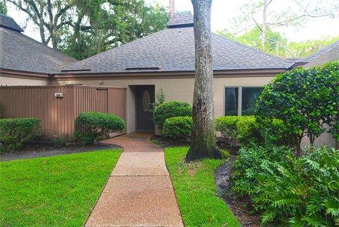 Strange 3328 Fairway Oaks Amelia Island 32034 Home For Sales Download Free Architecture Designs Osuribritishbridgeorg