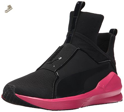 Fierce Bright Women's Training Shoes