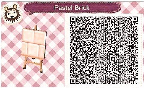 Dear Princess Mandy ʕ ᴥ ʔ Pastel Path Part 4
