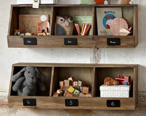 Leuke Boekenkastje Kinderkamer : Wat een leuke verrassing ik dacht eigenlijk dat het een kastje