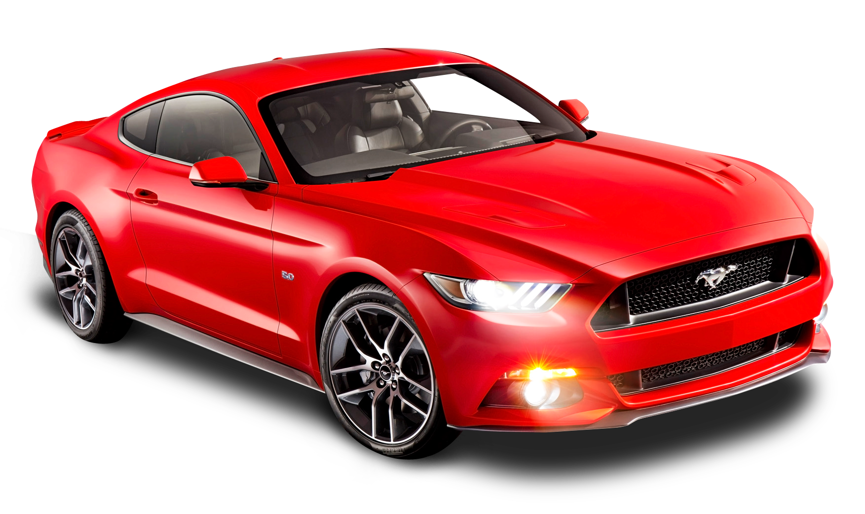 Ford Mustang Sports Cars Mustang Ford Mustang Price 2015 Ford Mustang