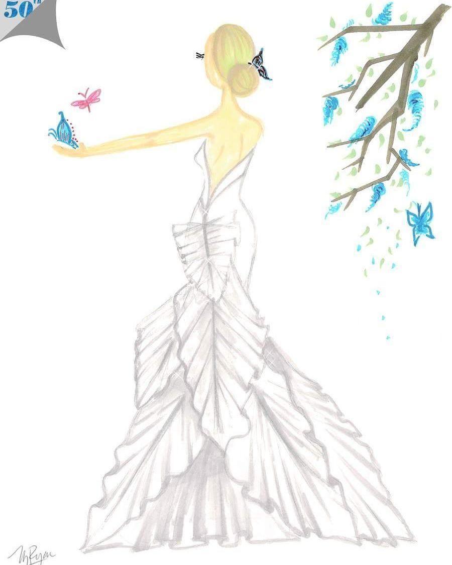 My 50th drawing #wiwt#womenswear#fashion#style#stylish#womensfashion#vogue#elle#bazaar#details#rtw#wtwt#illustration#ilustração#ilustraciondemoda#fashionillustration#illustrator#drawing#sketch