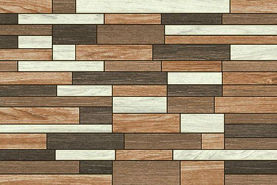 Manufacturer Of Wall Tiles Wall Tile Tile Exporter Digital Wall Tiles India Tiles Tiles Tiles Bathroom T Bathroom Construction Kitchen Wall Tiles Bathroom Wall