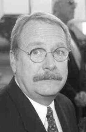 Martin Mull quotes quotations and aphorisms from OpenQuotes #quotes #quotations #aphorisms #openquotes #citation