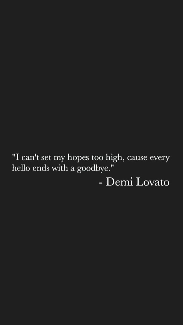 Demi Lovato Wallpaper Demi Lovato Lyrics Demi Lovato Quotes Demi Lovato