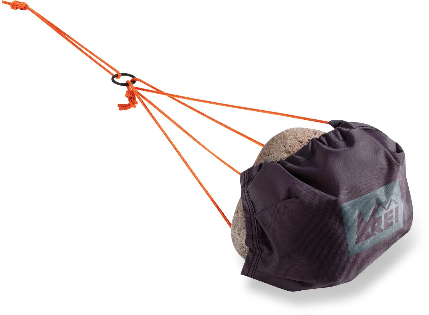 Rei snow and sand tent anchors at rei things i want
