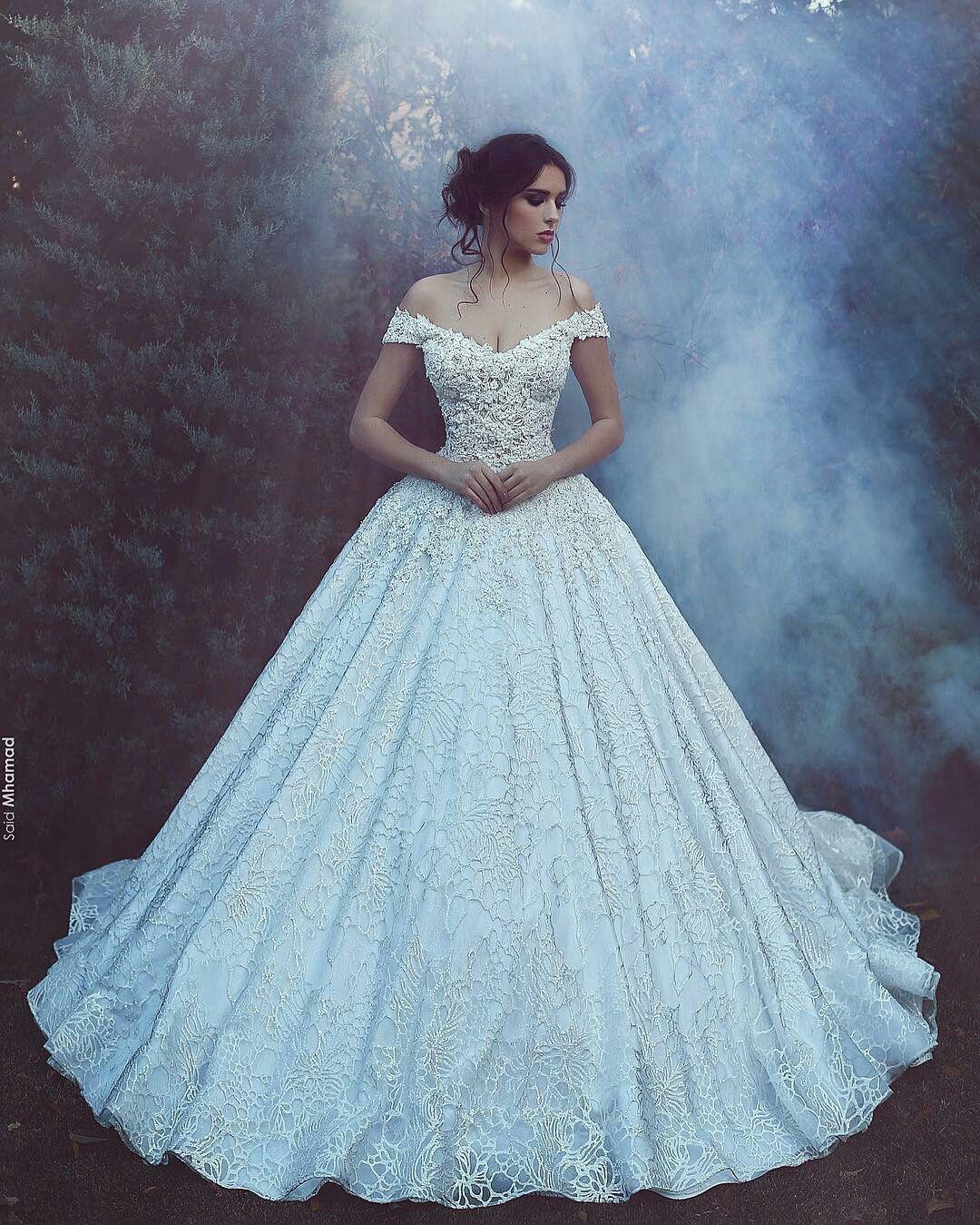 Pin de Shiffa Bansal en bridal collection | Pinterest | De novia ...