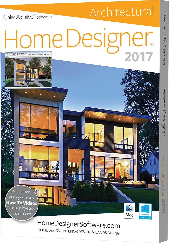 Home Designer Pro 2018 Crack Keygen Free Full Download