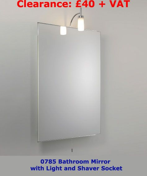 0785 bathroom mirror with light and shaver socket as low as 40 0785 bathroom mirror with light and shaver socket as low as 40 aloadofball Images
