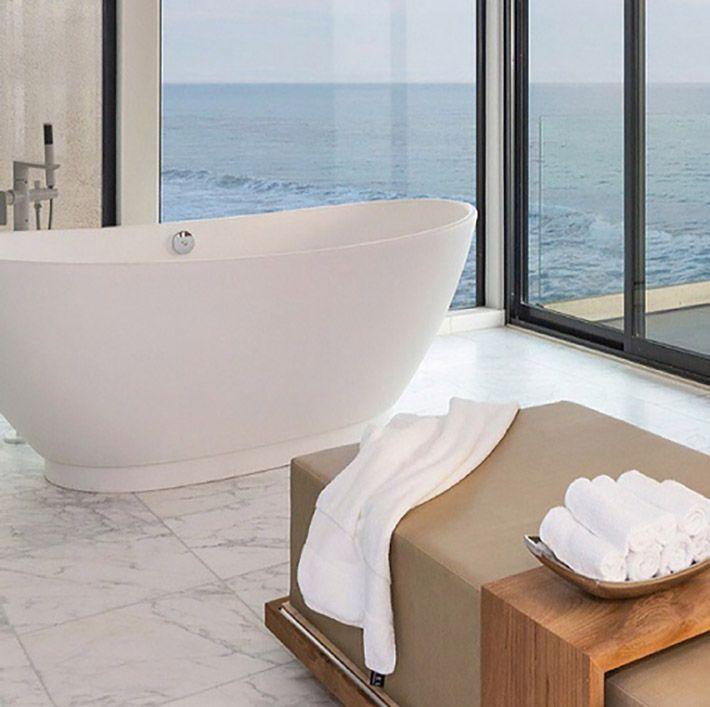 View Bathroom Designs Bathroom Design Ideas Part 3 Contemporary Modern & Traditional