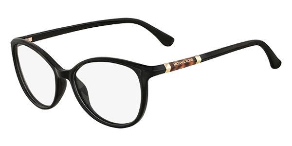 27d87e06f2765 Michael Kors MK830 Eyeglasses