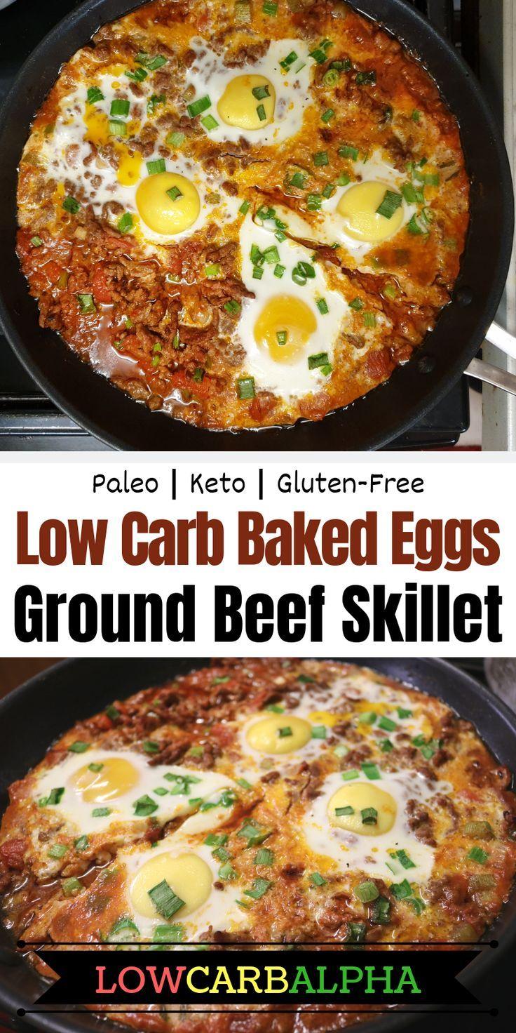 Pin On Paleo Recipes