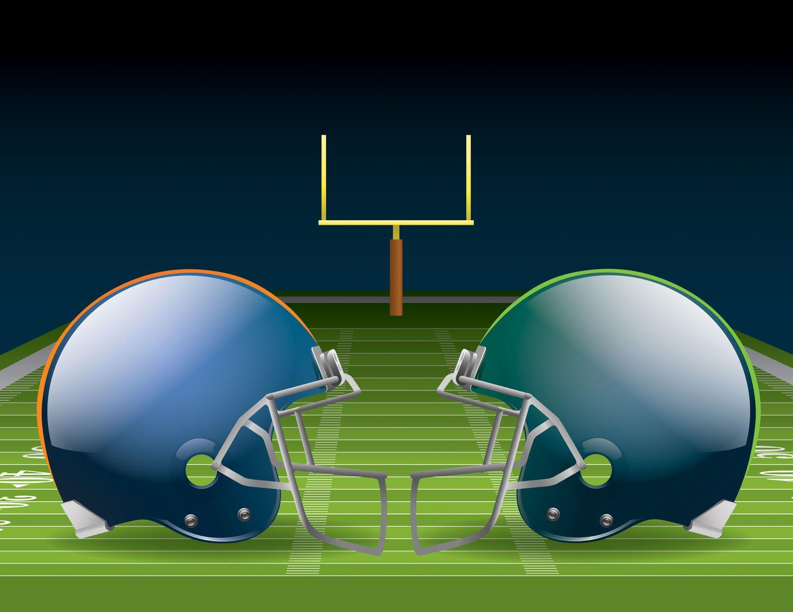 Florida State vs Miami Week 6 College Football Betting