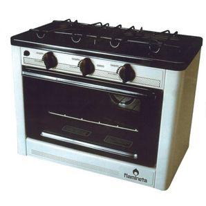 Home Hardware 2 Burner White Propane Stove And Oven Propane