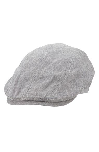Original Penguin  Kennedy  Driving Cap available at  Nordstrom ... d5db270c4534