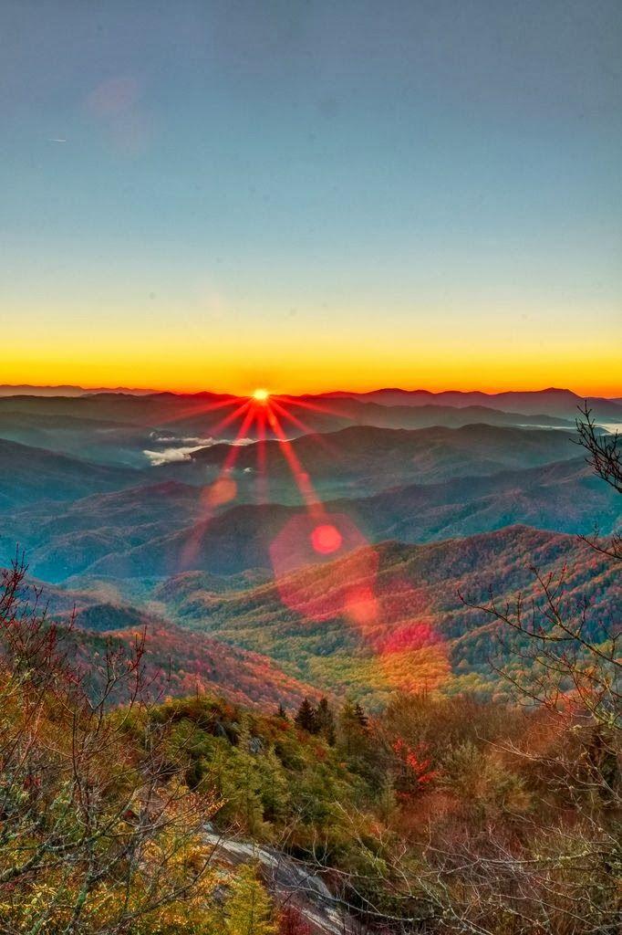 Great Smoky Mountains North Carolina Smoky Mountains North Carolina Great Smoky Mountains Smoky Mountain National Park