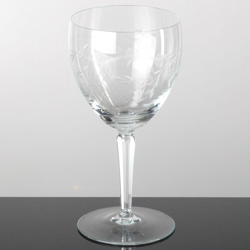 Suchergebnis Auf Amazon De Fur Weinglaser Mit Muster 1