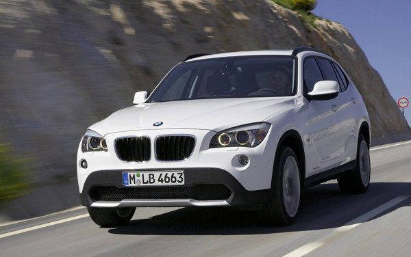 BMW X ᗷᗰᗯ Pinterest BMW - Best bmw suv