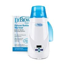 """Dr. Brown's Deluxe Bottle Warmer - Dr. Brown's - Babies""""R""""Us"""