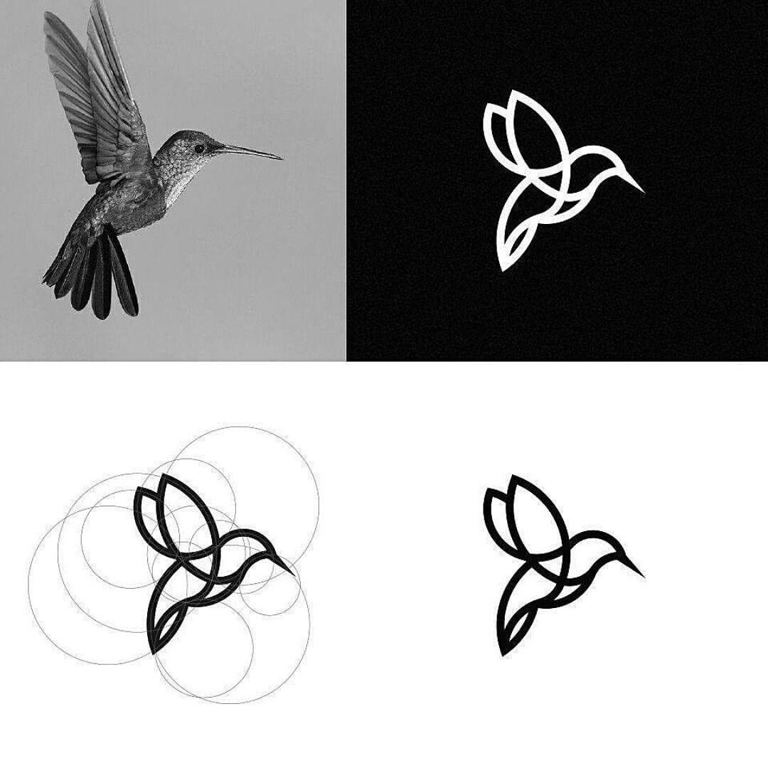 Photo of Creative Logo Designs