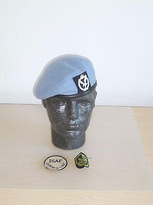 Pin by Michael Riley on Military | Beret, Military cap