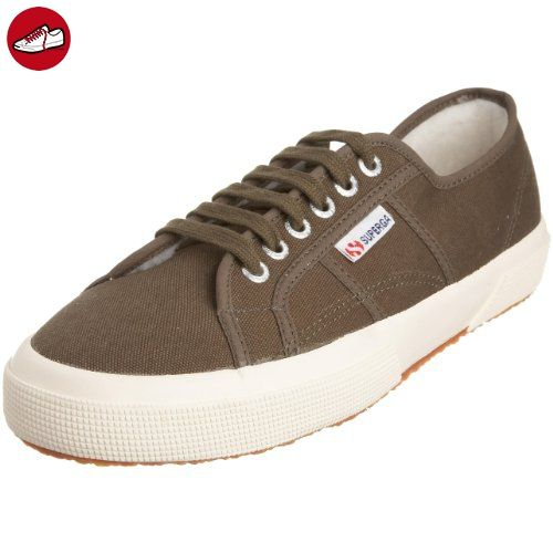 NY Runner II, Baskets Basses Hommes, Gris (Dull Grey), 46 EULevi's