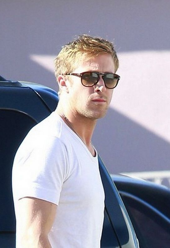67db4e72e65 Persol PO0714 52 Polarized Suprema Foldable Sunglasses - as seen on Ryan  Gosling