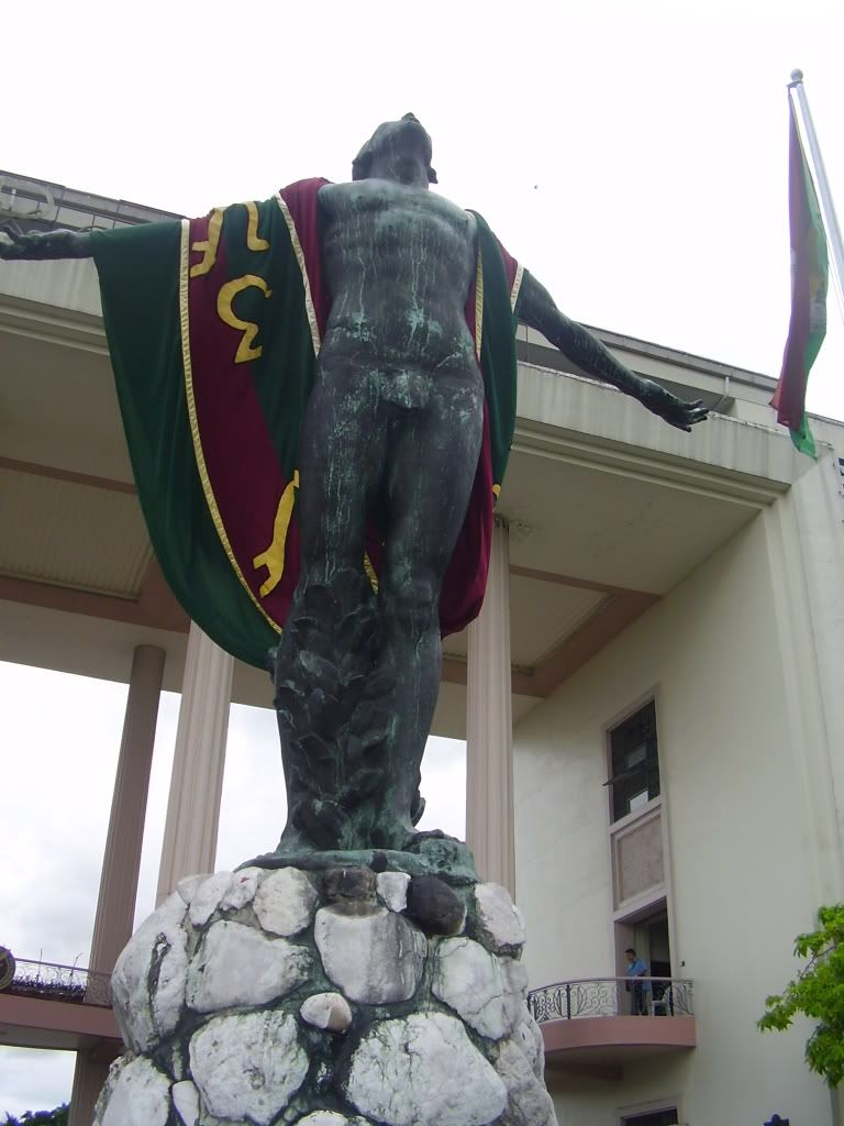 oble the sablay my dream is to get my masters degree from oble the sablay my dream is to get my masters degree from up