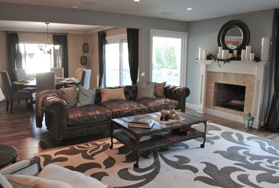 Large Rugs For Living Rooms Home Ideas Round Rug Living Room Rugs In Living Room Large Living Room Rugs