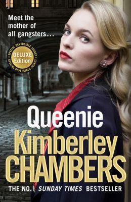 Books similar to kimberley chambers