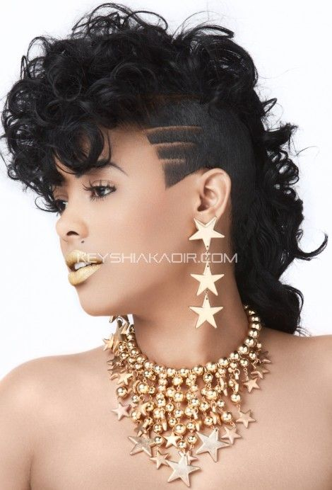 Keyshia Ka oir Net Worth