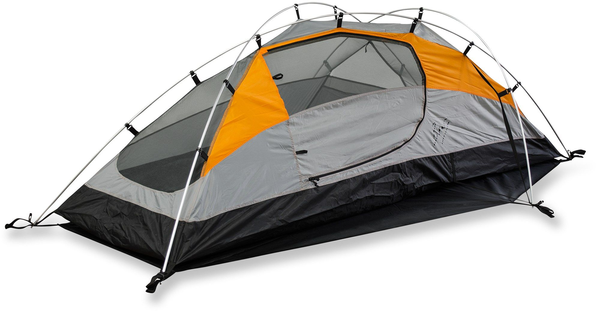 Bear Grylls 1-Man Backpacking Tent - 2013 Closeout - Free Shipping at REI -OUTLET.com  sc 1 st  Pinterest & Bear Grylls 1-Man Backpacking Tent - 2013 Closeout - Free Shipping ...