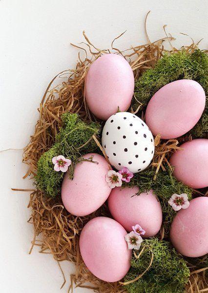 Do It Yourself Ideen Wohnen 10 diy ideen zum ostereiergestalten auch für kinder easter egg